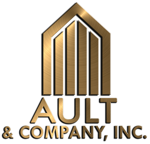 Ault Real Estate Partners