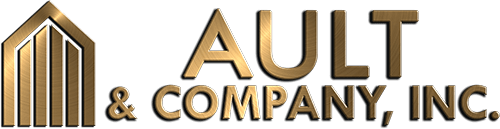 Ault & Company